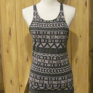 Billabong Bodycon Mini dress